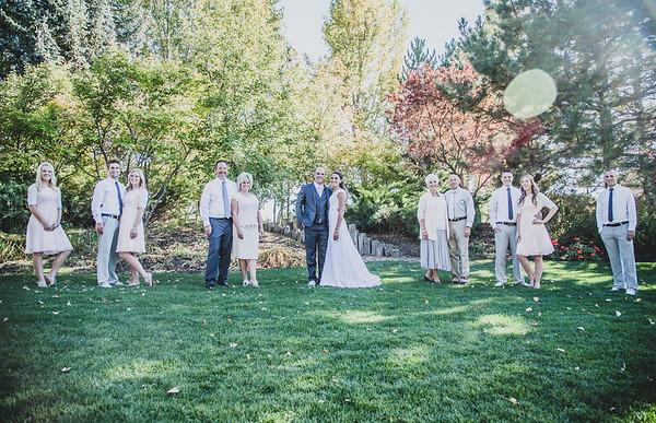 Tyler Shearer Photography Rexburg Idaho Rasmussen Family -1293