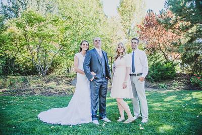 Tyler Shearer Photography Rexburg Idaho Rasmussen Family -1317