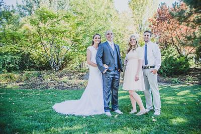 Tyler Shearer Photography Rexburg Idaho Rasmussen Family -1318