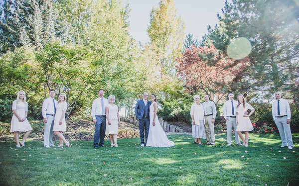 Tyler Shearer Photography Rexburg Idaho Rasmussen Family -1297