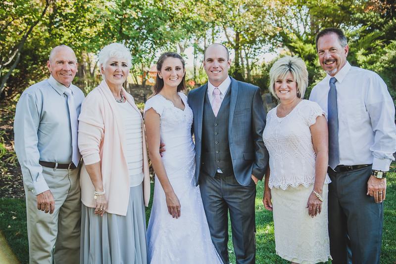 Tyler Shearer Photography Rexburg Idaho Rasmussen Family -1306
