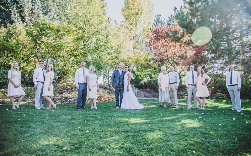 Tyler Shearer Photography Rexburg Idaho Rasmussen Family -1294