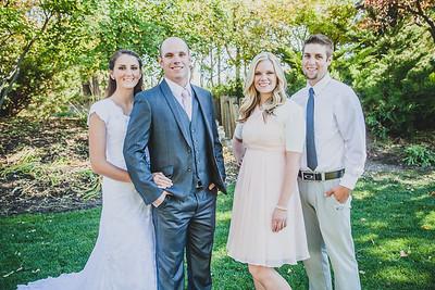 Tyler Shearer Photography Rexburg Idaho Rasmussen Family -1316