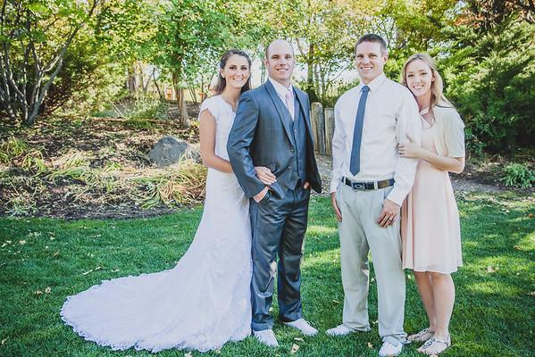 Tyler Shearer Photography Rexburg Idaho Rasmussen Family -1312