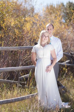 Tyler Shearer Photography Sawyer & Jessica Bridals Rexburg Idaho Wedding Photographer Southeast Idaho Pocatello Idaho Falls Twin Falls Logan Driggs Jackson Engagements Senior Family-4170