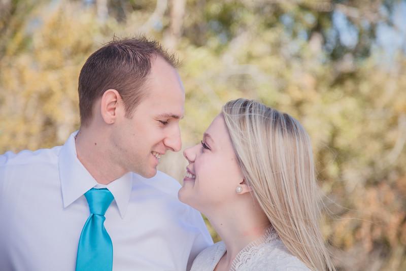 Tyler Shearer Photography Sawyer & Jessica Bridals Rexburg Idaho Wedding Photographer Southeast Idaho Pocatello Idaho Falls Twin Falls Logan Driggs Jackson Engagements Senior Family-4143