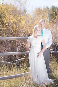 Tyler Shearer Photography Sawyer & Jessica Bridals Rexburg Idaho Wedding Photographer Southeast Idaho Pocatello Idaho Falls Twin Falls Logan Driggs Jackson Engagements Senior Family-4172