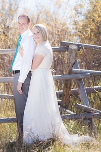 Tyler Shearer Photography Sawyer & Jessica Bridals Rexburg Idaho Wedding Photographer Southeast Idaho Pocatello Idaho Falls Twin Falls Logan Driggs Jackson Engagements Senior Family-4159