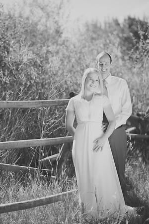 Tyler Shearer Photography Sawyer & Jessica Bridals Rexburg Idaho Wedding Photographer Southeast Idaho Pocatello Idaho Falls Twin Falls Logan Driggs Jackson Engagements Senior Family-4174