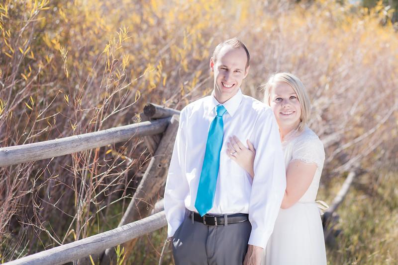 Tyler Shearer Photography Sawyer & Jessica Bridals Rexburg Idaho Wedding Photographer Southeast Idaho Pocatello Idaho Falls Twin Falls Logan Driggs Jackson Engagements Senior Family-4163
