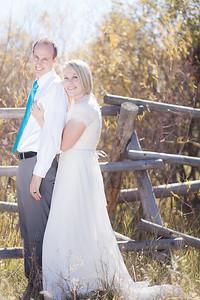 Tyler Shearer Photography Sawyer & Jessica Bridals Rexburg Idaho Wedding Photographer Southeast Idaho Pocatello Idaho Falls Twin Falls Logan Driggs Jackson Engagements Senior Family-4158