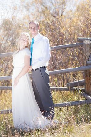 Tyler Shearer Photography Sawyer & Jessica Bridals Rexburg Idaho Wedding Photographer Southeast Idaho Pocatello Idaho Falls Twin Falls Logan Driggs Jackson Engagements Senior Family-4175