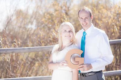 Tyler Shearer Photography Sawyer & Jessica Bridals Rexburg Idaho Wedding Photographer Southeast Idaho Pocatello Idaho Falls Twin Falls Logan Driggs Jackson Engagements Senior Family-4178