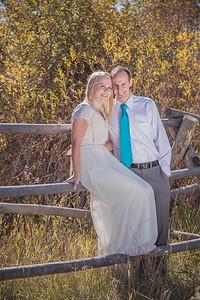 Tyler Shearer Photography Sawyer & Jessica Bridals Rexburg Idaho Wedding Photographer Southeast Idaho Pocatello Idaho Falls Twin Falls Logan Driggs Jackson Engagements Senior Family-4154
