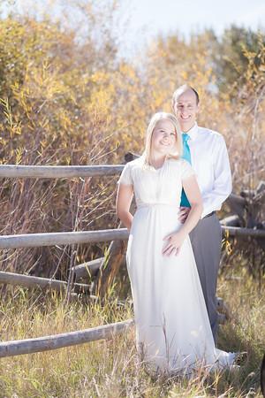 Tyler Shearer Photography Sawyer & Jessica Bridals Rexburg Idaho Wedding Photographer Southeast Idaho Pocatello Idaho Falls Twin Falls Logan Driggs Jackson Engagements Senior Family-4171