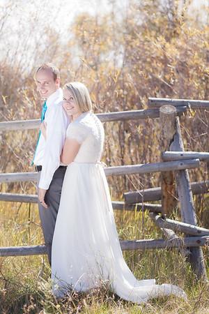 Tyler Shearer Photography Sawyer & Jessica Bridals Rexburg Idaho Wedding Photographer Southeast Idaho Pocatello Idaho Falls Twin Falls Logan Driggs Jackson Engagements Senior Family-4161