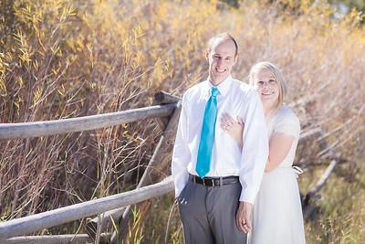 Tyler Shearer Photography Sawyer & Jessica Bridals Rexburg Idaho Wedding Photographer Southeast Idaho Pocatello Idaho Falls Twin Falls Logan Driggs Jackson Engagements Senior Family-4167
