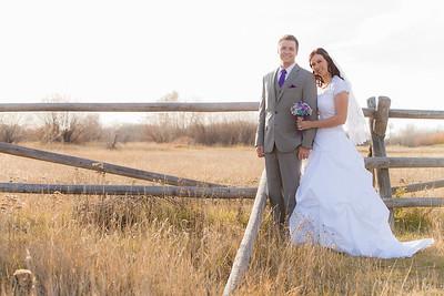 Tyler Shearer Photography Scott and Cassdiy Bridals Rexburg Idaho Wedding Photographer-0507