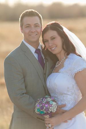 Tyler Shearer Photography Scott and Cassdiy Bridals Rexburg Idaho Wedding Photographer-0524