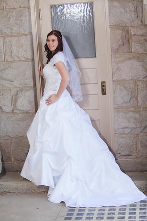 Tyler Shearer Photography Scott and Cassdiy Bridals Rexburg Idaho Wedding Photographer-0460