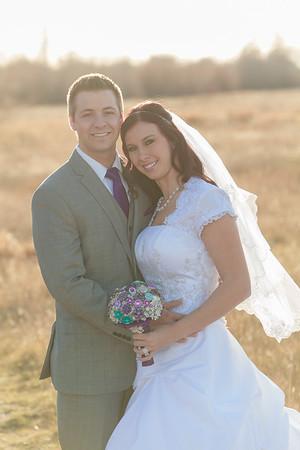 Tyler Shearer Photography Scott and Cassdiy Bridals Rexburg Idaho Wedding Photographer-0521
