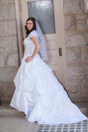 Tyler Shearer Photography Scott and Cassdiy Bridals Rexburg Idaho Wedding Photographer-0458
