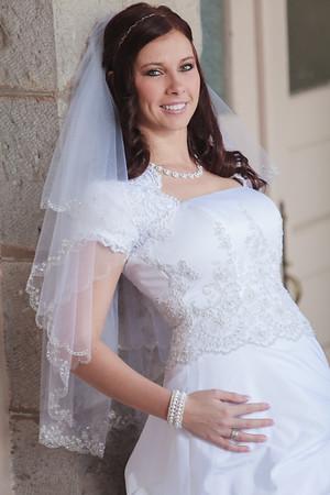 Tyler Shearer Photography Scott and Cassdiy Bridals Rexburg Idaho Wedding Photographer-0450