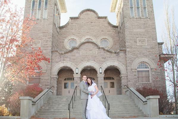 Tyler Shearer Photography Scott and Cassdiy Bridals Rexburg Idaho Wedding Photographer-0484