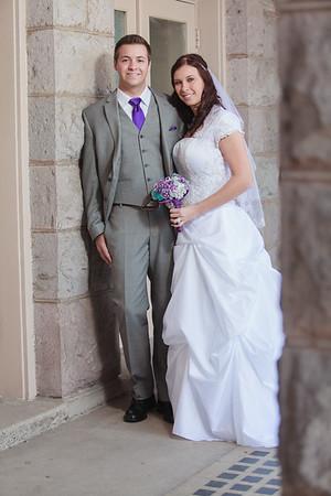 Tyler Shearer Photography Scott and Cassdiy Bridals Rexburg Idaho Wedding Photographer-0475