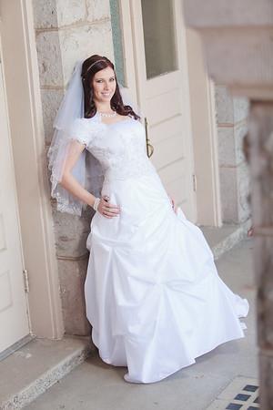 Tyler Shearer Photography Scott and Cassdiy Bridals Rexburg Idaho Wedding Photographer-0455