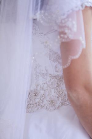 Tyler Shearer Photography Scott and Cassdiy Bridals Rexburg Idaho Wedding Photographer-0438
