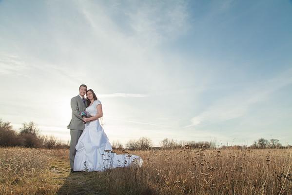 Tyler Shearer Photography Scott and Cassdiy Bridals Rexburg Idaho Wedding Photographer-0533