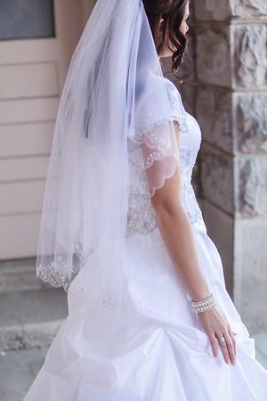 Tyler Shearer Photography Scott and Cassdiy Bridals Rexburg Idaho Wedding Photographer-0440