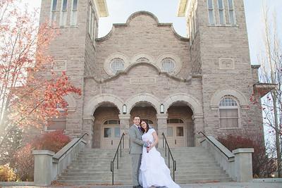 Tyler Shearer Photography Scott and Cassdiy Bridals Rexburg Idaho Wedding Photographer-0487