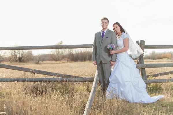 Tyler Shearer Photography Scott and Cassdiy Bridals Rexburg Idaho Wedding Photographer-0509