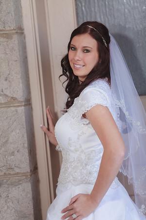 Tyler Shearer Photography Scott and Cassdiy Bridals Rexburg Idaho Wedding Photographer-0461