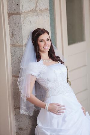 Tyler Shearer Photography Scott and Cassdiy Bridals Rexburg Idaho Wedding Photographer-0448