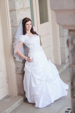 Tyler Shearer Photography Scott and Cassdiy Bridals Rexburg Idaho Wedding Photographer-0454