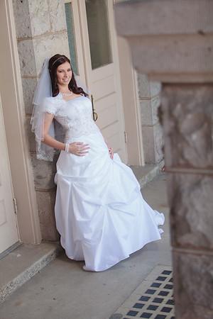 Tyler Shearer Photography Scott and Cassdiy Bridals Rexburg Idaho Wedding Photographer-0452