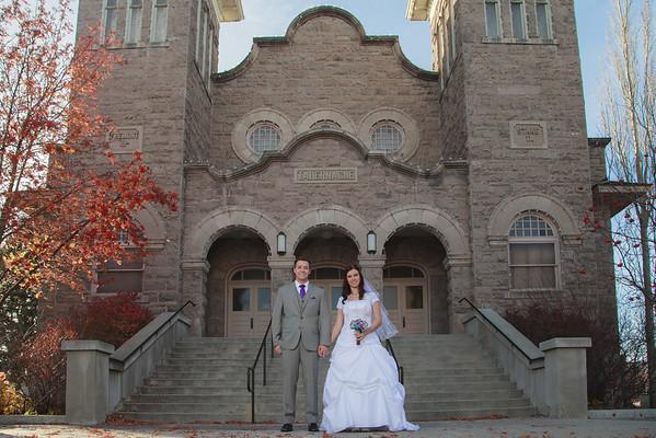 Tyler Shearer Photography Scott and Cassdiy Bridals Rexburg Idaho Wedding Photographer-0482