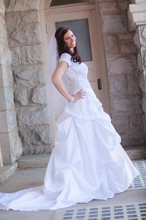 Tyler Shearer Photography Scott and Cassdiy Bridals Rexburg Idaho Wedding Photographer-0433