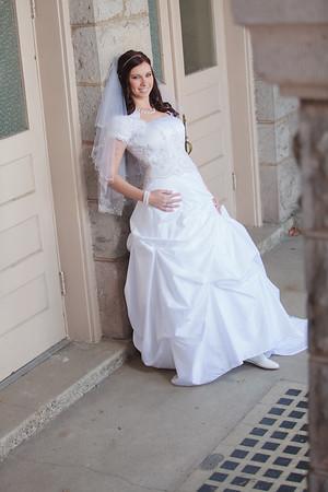 Tyler Shearer Photography Scott and Cassdiy Bridals Rexburg Idaho Wedding Photographer-0451