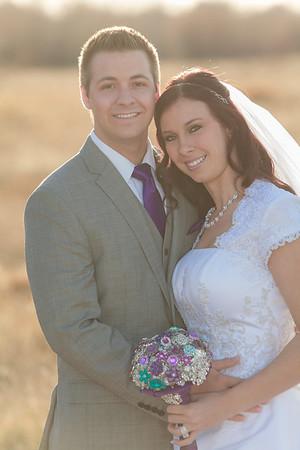 Tyler Shearer Photography Scott and Cassdiy Bridals Rexburg Idaho Wedding Photographer-0523