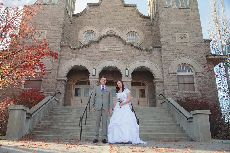 Tyler Shearer Photography Scott and Cassdiy Bridals Rexburg Idaho Wedding Photographer-0478