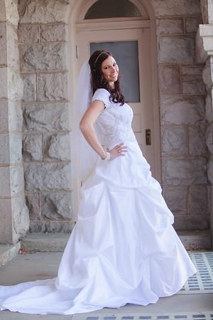 Tyler Shearer Photography Scott and Cassdiy Bridals Rexburg Idaho Wedding Photographer-0435