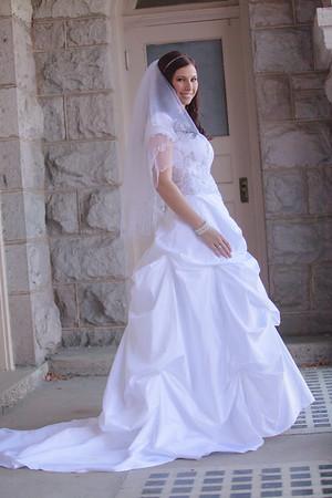 Tyler Shearer Photography Scott and Cassdiy Bridals Rexburg Idaho Wedding Photographer-0431