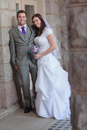 Tyler Shearer Photography Scott and Cassdiy Bridals Rexburg Idaho Wedding Photographer-0465