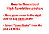 0001_save_photo_slide_(red-jpg)