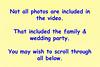 yellow_edited-1