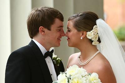 Weddings & Memorials